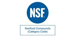 nonfoods